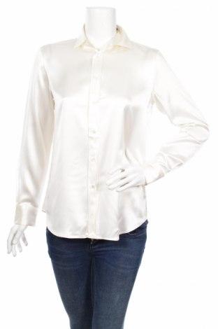 Damska koszula Polo By Ralph Lauren