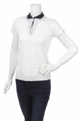 Дамска тениска Colmar