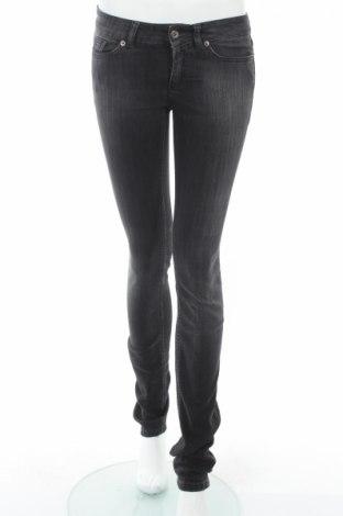 Damskie jeansy Dolce & Gabbana