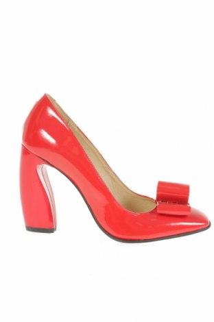 Дамски обувки Ana