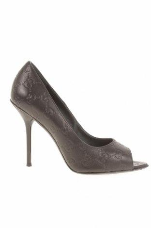 Дамски обувки Gucci