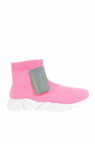 Дамски обувки Jomix