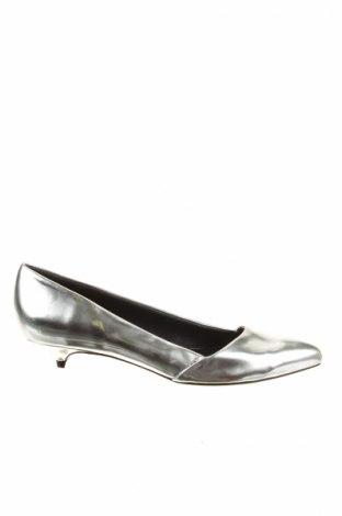 Дамски обувки Office