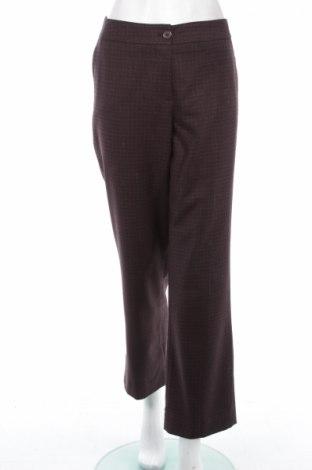 Дамски панталон Cacharel