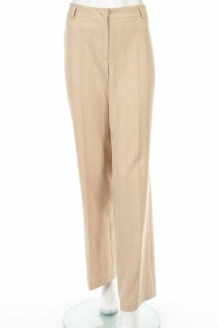 Дамски панталон Caren Pfleger