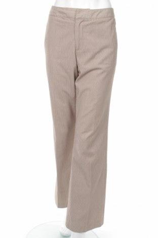 Дамски панталон Grace Elements