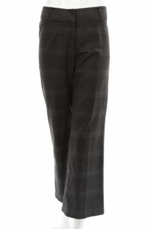 Дамски панталон Invito, Размер M, Цвят Сив, Цена 10,12лв.