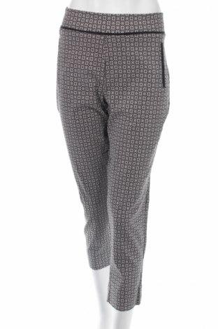 Дамски панталон Katies