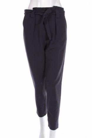 Pantaloni de femei Kiomi