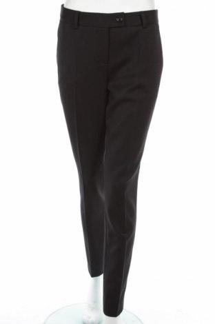 Дамски панталон Moschino
