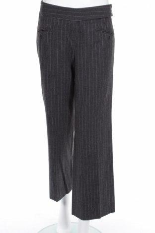 Дамски панталон Personal Affairs