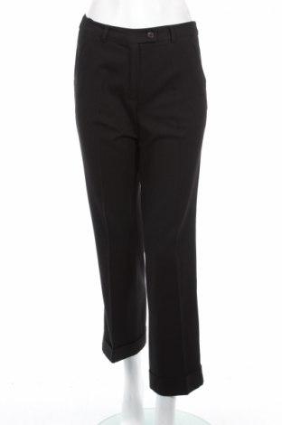 Дамски панталон Ragazza