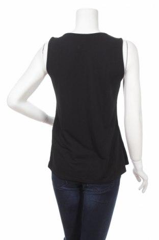 Γυναικείο αμάνικο μπλουζάκι Morgan