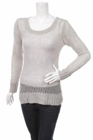 Γυναικείο πουλόβερ Aerie
