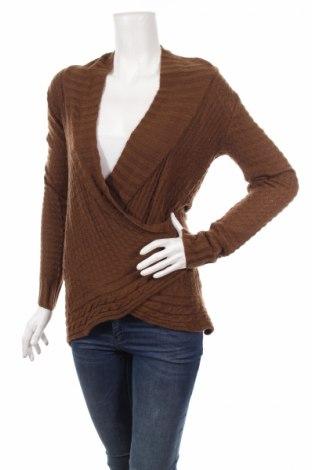 Дамски пуловер Ak Collection