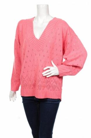 Дамски пуловер Areline