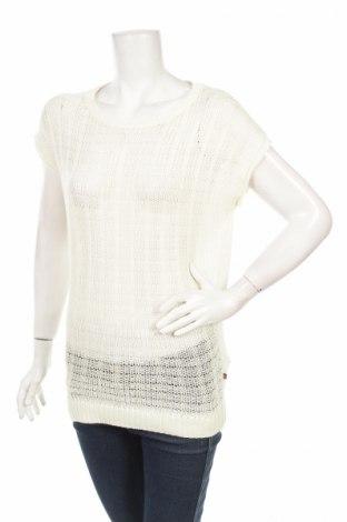 Дамски пуловер Big Star