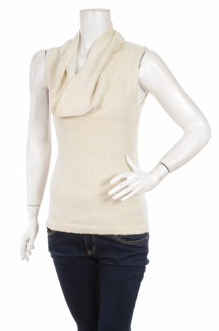 Дамски пуловер Cache