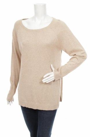 Дамски пуловер Calvin Klein