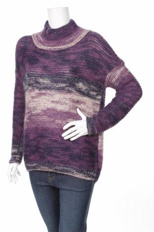 Damski sweter Comma,