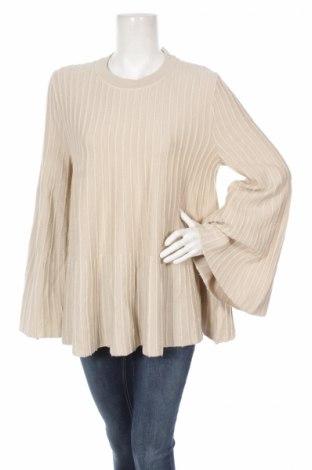 Дамски пуловер Cos