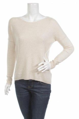 Дамски пуловер Cynthia Rowley