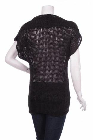 Γυναικείο πουλόβερ Edc By Esprit, Μέγεθος XS, Χρώμα Μαύρο, Τιμή 9,07€