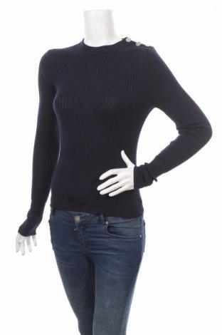 Дамски пуловер Filippa K