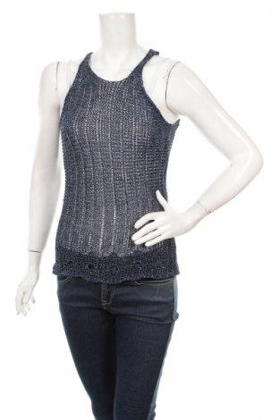 Дамски пуловер Rinascente