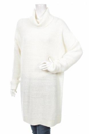 Pulover de femei S.Oliver
