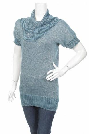 Дамски пуловер Saix