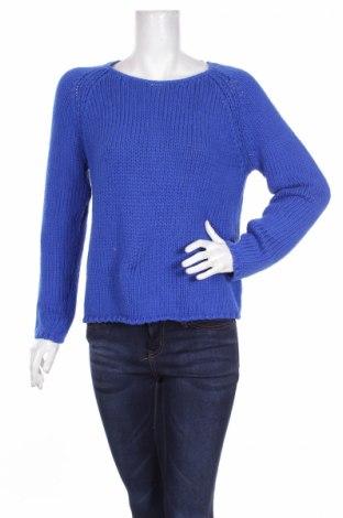 Damski sweter Selected Femme