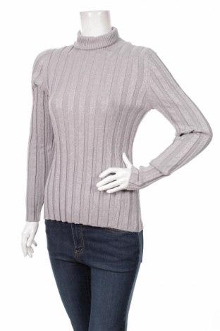 Дамски пуловер Style & Co