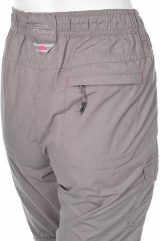 Дамски спортен панталон Trespass