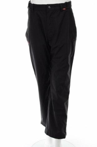 Дамски спортен панталон Zo On