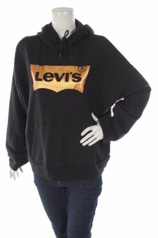 Hanorac de femei Levi's