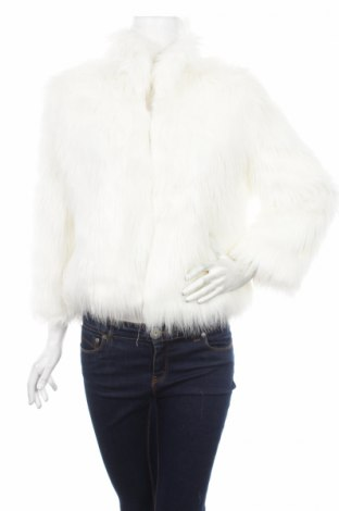 Palton de femei