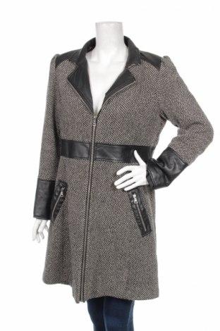 Palton de femei Guess