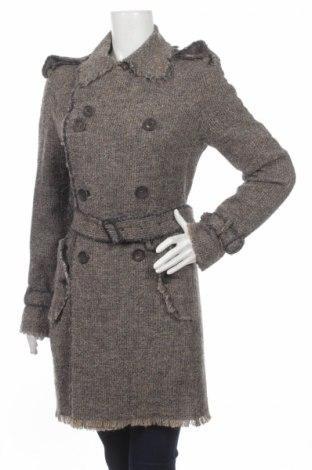 Дамско палто Junya Watanabe Comme Des Garcons