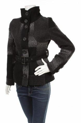 Дамско палто Lois