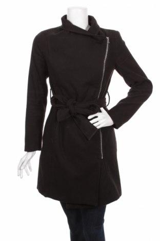Palton de femei New Look