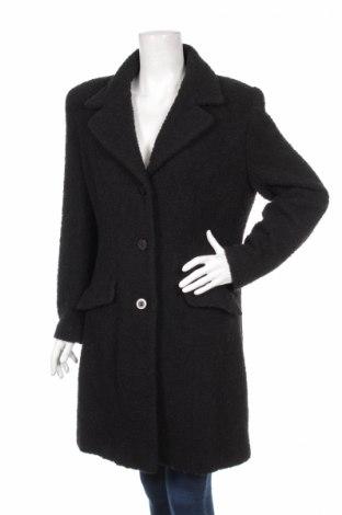 Palton de femei Next