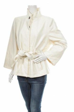 Palton de femei Old Navy