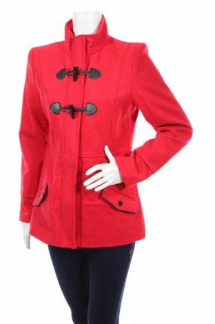 Palton de femei Rampage