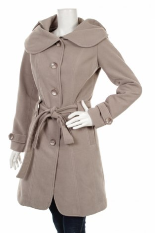 Дамско палто Reflex