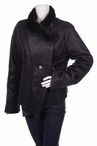 Дамско палто Soaked In Luxury