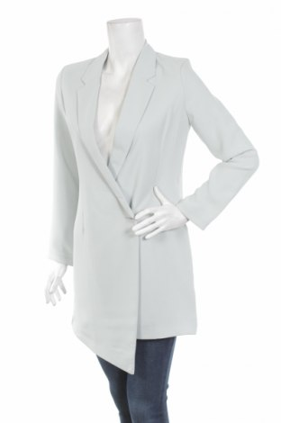 Palton de femei Topshop