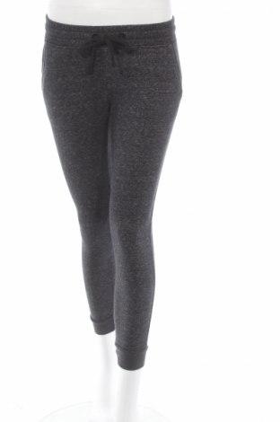 Pantaloni trening de femei Cotton On
