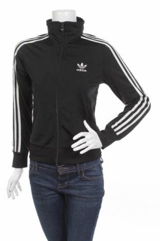 Bluză trening de femei Adidas Originals