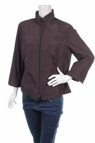 Дамско яке Bonita, Размер L, Цвят Черен, 100% полиестер, Цена 58,00лв.